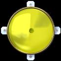 Leveler icon