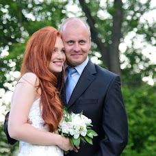 Wedding photographer Vakhit Sadykov (VSadykov). Photo of 30.08.2015