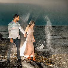 Wedding photographer Rashad Nabiev (rashadnabiyev). Photo of 13.08.2018