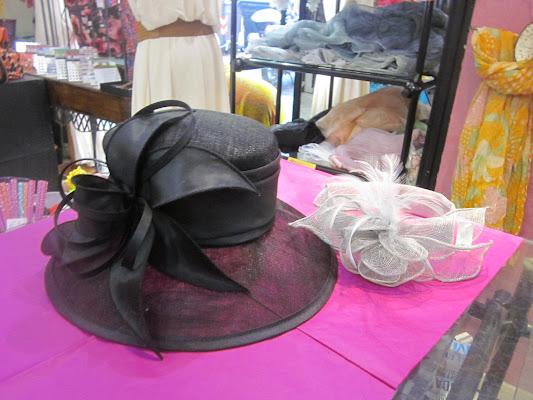 Chapeau di emanuela_dolci