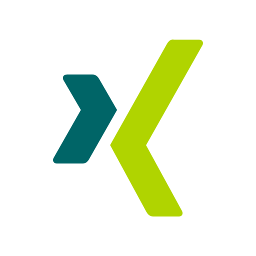 XING – Your jobs and careers network