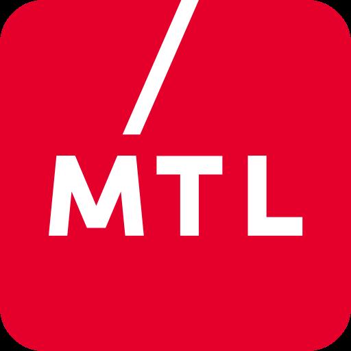 montreal připojení aplikace gh připojení stránky