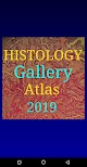 Histology Atlas 2019 screenshot - 1
