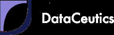 DataCeutics Logo