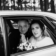 Wedding photographer Orest Kozak (Orest22). Photo of 15.03.2018