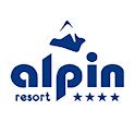 Complex Hotel Alpin P. Brasov icon