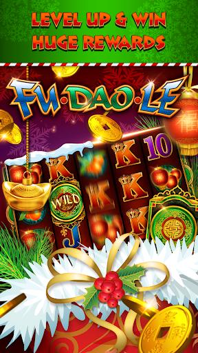 Free online casino games las vegas