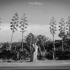 Wedding photographer David Rodriguez (davidrodriguez). Photo of 08.05.2015