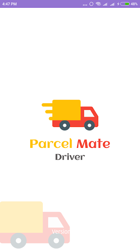 Parcel Mate - Delivery screenshots 1