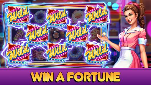 Slots UP!uff0dfree casino games & slot machine offline apkpoly screenshots 7