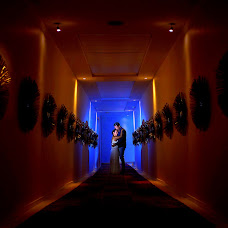 Wedding photographer Elena Haralabaki (elenaharalabaki). Photo of 05.09.2017