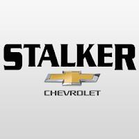 2021 Stalker Chevrolet Rewards App Download For Pc Android Latest