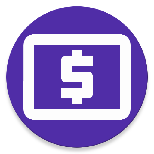 Diário Financeiro file APK for Gaming PC/PS3/PS4 Smart TV