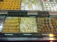 Kadimi's Sweets photo 2