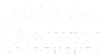 Chadwick Apartments Homepage