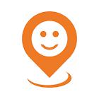 JobKarov - חיפוש עבודה -דרושים icon