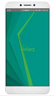 Dollarz Earn Money - náhled