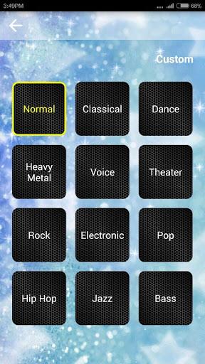 免費下載音樂APP|音樂播放器專業版 - 頂級預設音效,免費換膚主題 app開箱文|APP開箱王