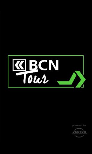 BCN Tour - SportPlus