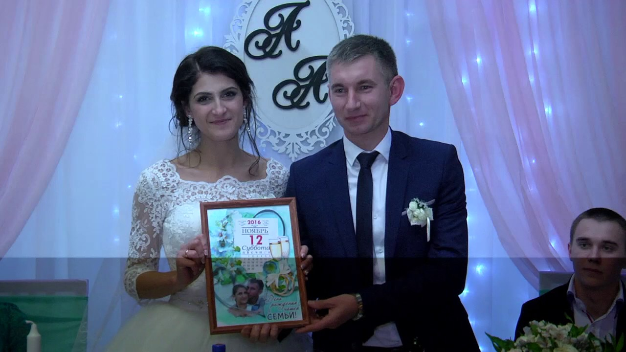 Татьяна Андреева в Ростове-на-Дону