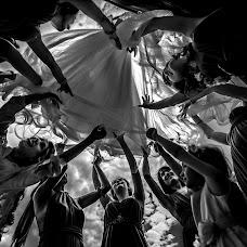 Wedding photographer Daniel Dumbrava (dumbrava). Photo of 19.07.2018