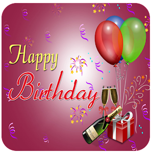 Birthday gif greeting card image photo frame android apps birthday gif greeting card image photo frame bookmarktalkfo Image collections