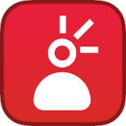 App Mi Claro Argentina APK for Windows Phone