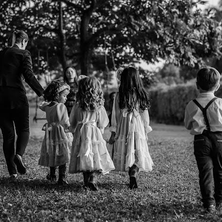 Wedding photographer Bruno Oliveira (BrunoOliveira). Photo of 27.06.2016