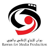 Rawan for Media Production