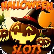 Halloween Slots: Free Casino