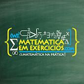 Matemática em Exercícios