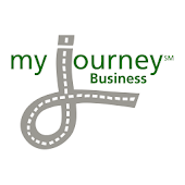 My Journey Business