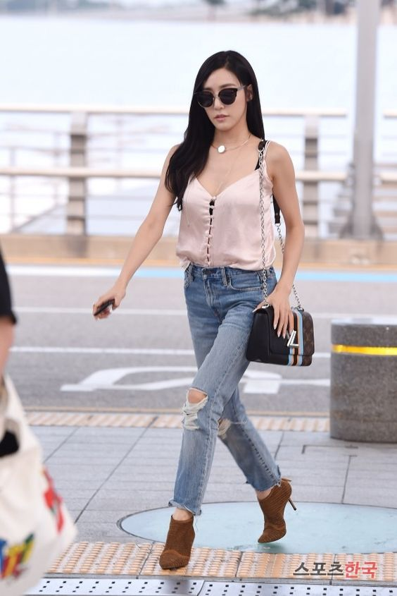 tiffany casual 53