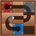 Moving Ball Puzzle, Free Download