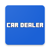 Car Dealer Apps Marketing for Auto dealerships