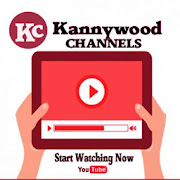 Kannywood Channels