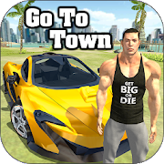 Game Go To Town APK for Windows Phone