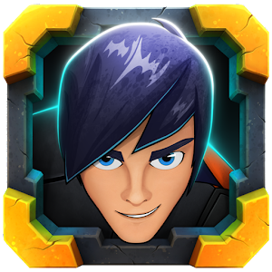 Slugterra: Dark Waters for PC and MAC