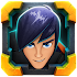 Slugterra: Dark Waters v1.0.1