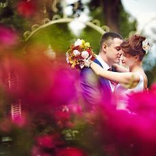 Wedding photographer Sergey Shaltyka (Gigabo). Photo of 21.03.2016