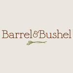 Barrel and Bushel