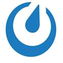 Rarcel Messenger icon