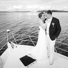 Wedding photographer Marat Khusnullin (garart). Photo of 14.05.2016