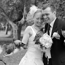 Wedding photographer Vasiliy Cap (Zomiris). Photo of 25.12.2012