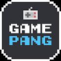 게임팡 - 게임 아이템 무료 icon