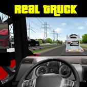 Euro Truck Driver 2 - Hard