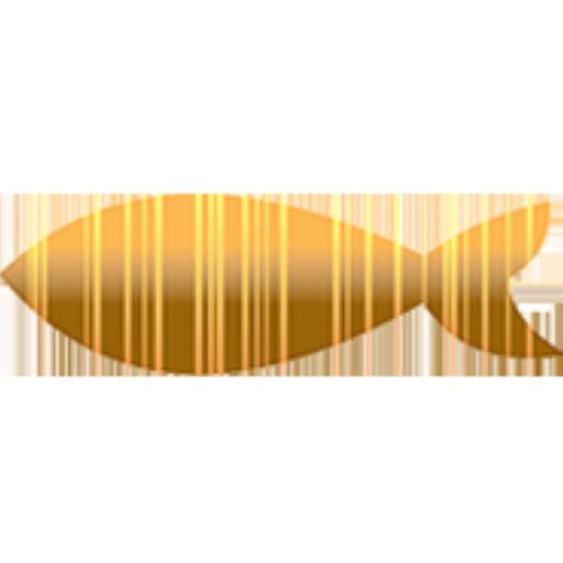 Сложный путь Золотая рыбка