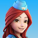 Battle Boom file APK Free for PC, smart TV Download