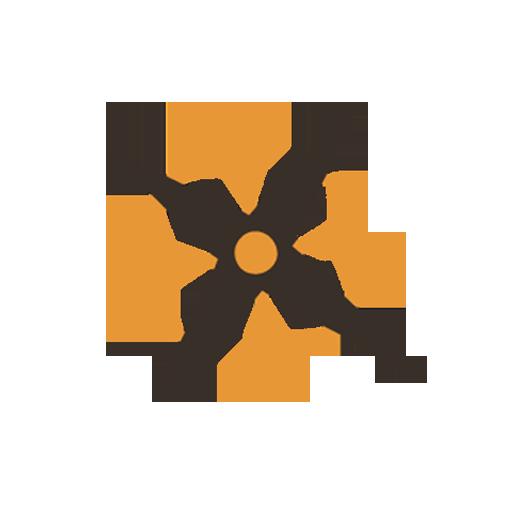 GeoAnixn