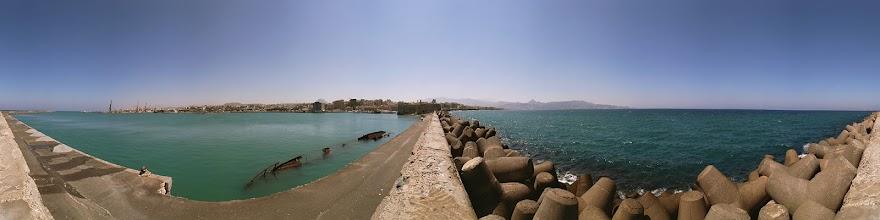 Photo: Greece, Crete, Iraklion